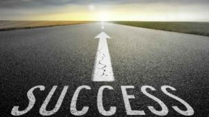 another word for successful person – Self Improvement
