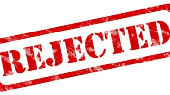 How to Build Self Esteem After Being Rejected