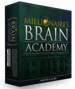 Millionaires-Brain-Academy-Review