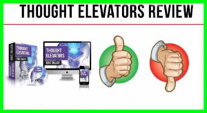 Thought-Elevators-Review