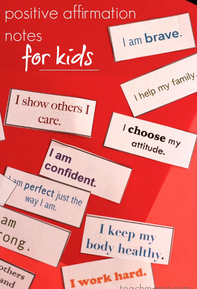 positive-affirmation-for-kids-